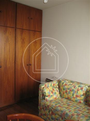 casa - ref: 831316