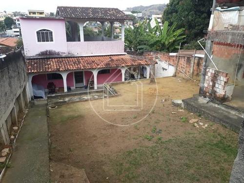 casa - ref: 831875