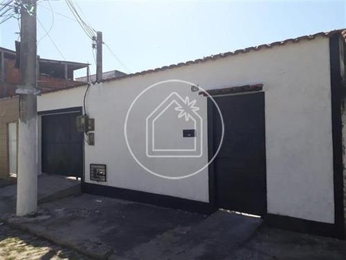 casa - ref: 832160