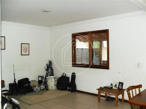 casa - ref: 832320