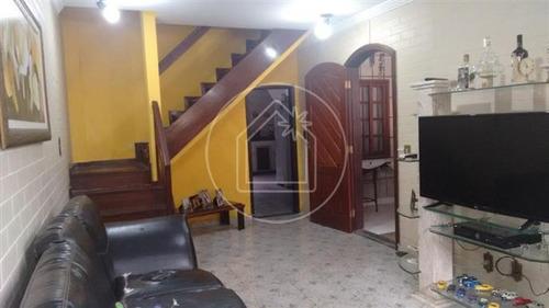 casa - ref: 832360