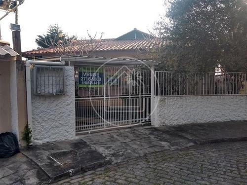 casa - ref: 832635