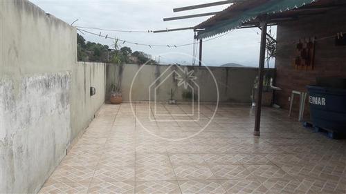 casa - ref: 833030
