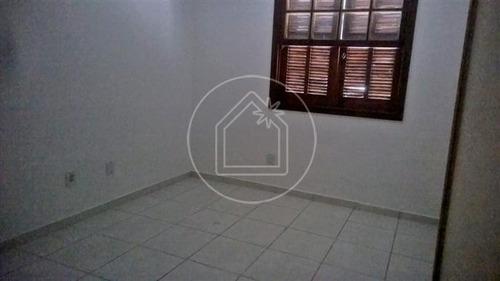 casa - ref: 833181