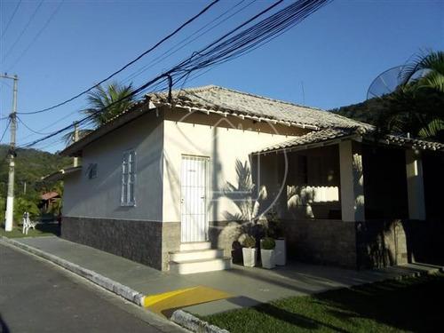 casa - ref: 833265