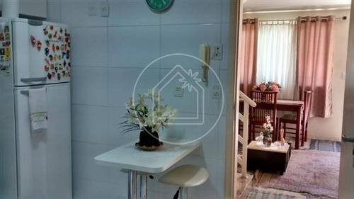 casa - ref: 833620