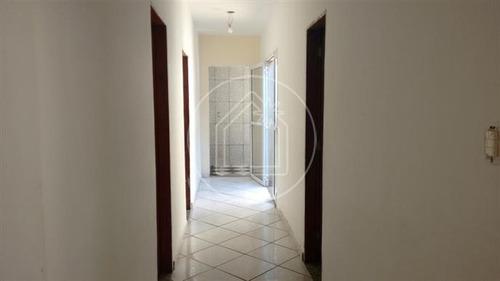 casa - ref: 833782