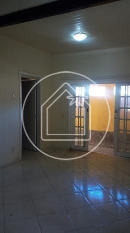 casa - ref: 833964