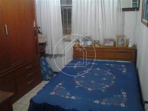 casa - ref: 834338