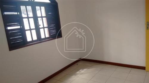 casa - ref: 834375