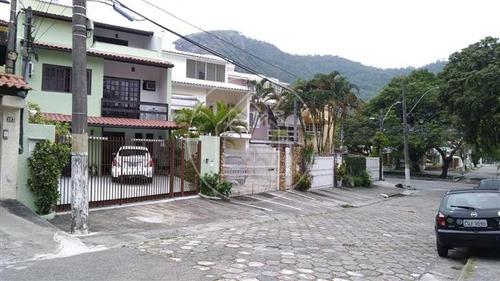 casa - ref: 834997