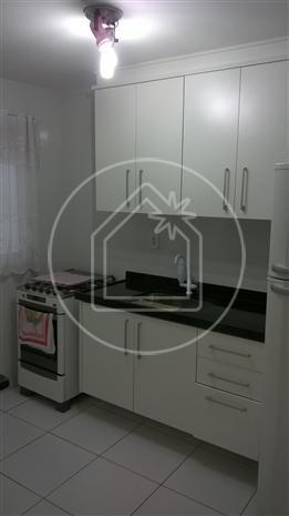 casa - ref: 835051
