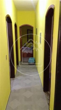 casa - ref: 835099