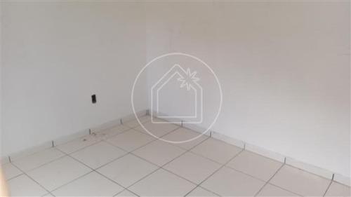 casa - ref: 835102