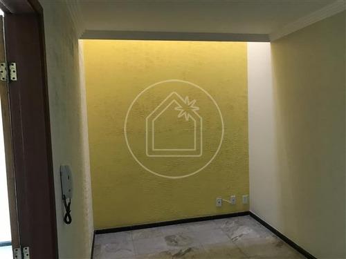 casa - ref: 835218