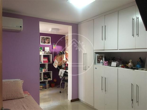 casa - ref: 835300