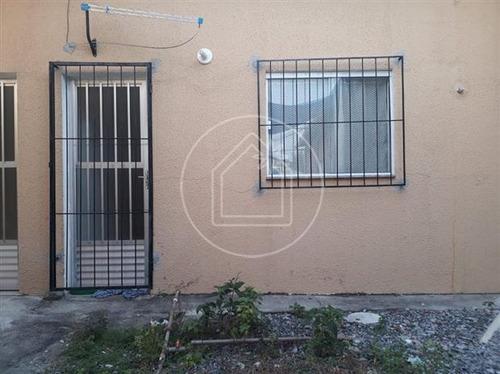 casa - ref: 835601