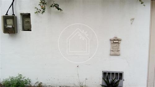 casa - ref: 835635
