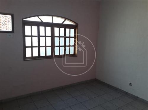 casa - ref: 835650