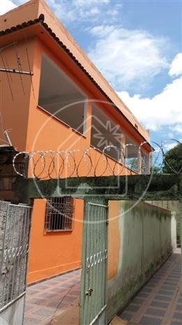 casa - ref: 836902