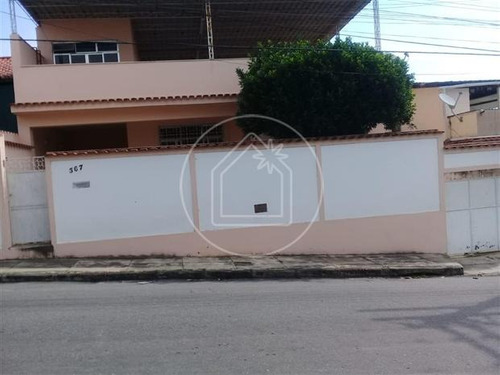 casa - ref: 838419