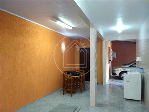 casa - ref: 841562