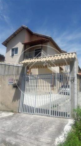 casa - ref: 842381