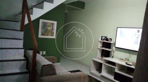 casa - ref: 842662