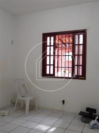 casa - ref: 845061