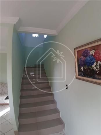 casa - ref: 846103