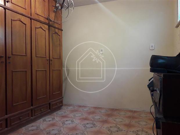 casa - ref: 849777