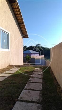 casa - ref: 853398