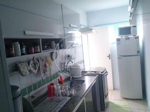 casa - ref: 855221