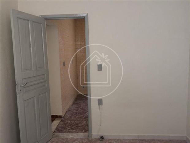 casa - ref: 863123