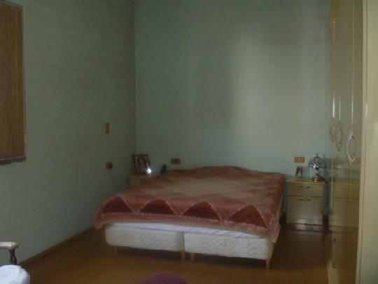 casa - ref: 867221