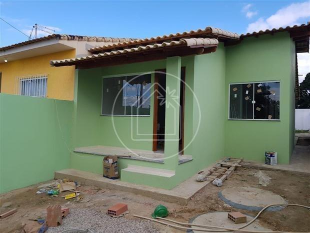 casa - ref: 869121