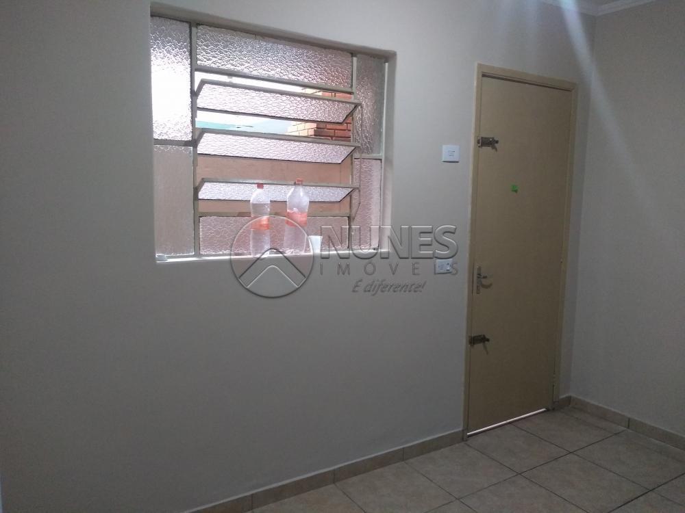 casa - ref: 894071