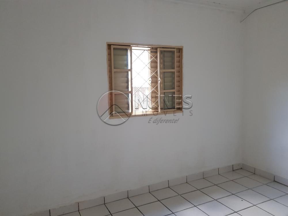 casa - ref: 92441