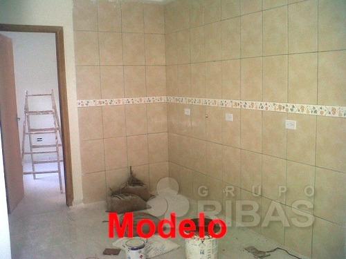 casa - ref: 9351