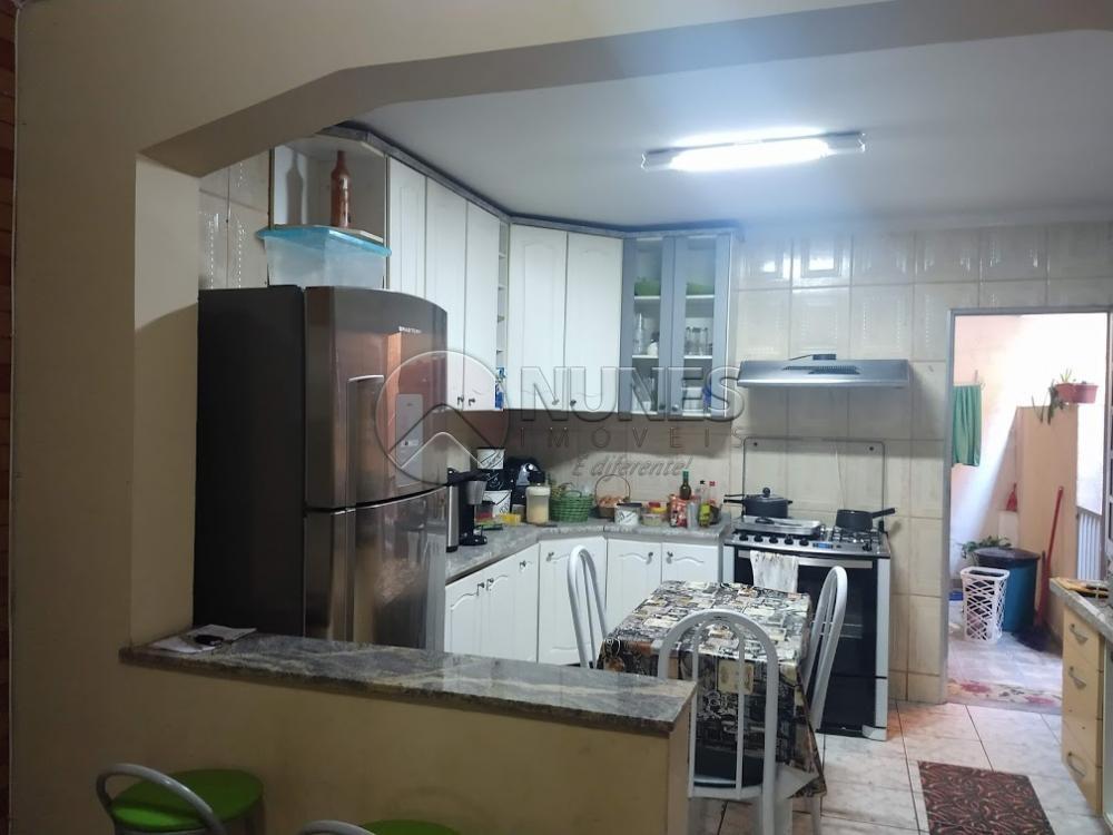 casa - ref: 948761