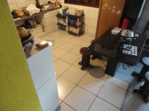casa - ref: 99610000217