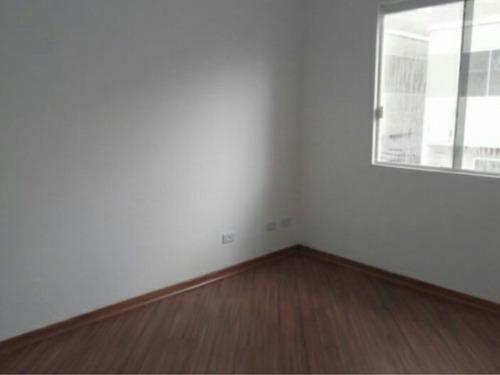 casa - ref: 99610000811