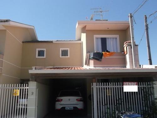 casa - ref: 99610001207