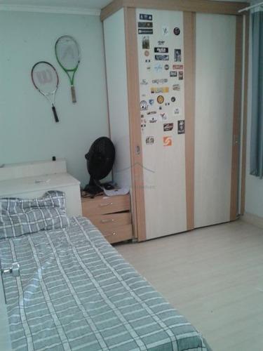 casa - ref: 99610001919
