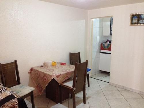 casa - ref: 99610002002