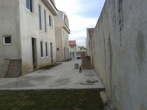 casa - ref: 99610002019