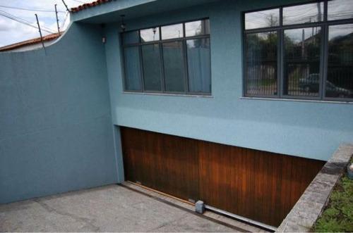 casa - ref: 99610002075