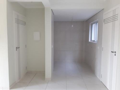 casa - ref: 99610002379