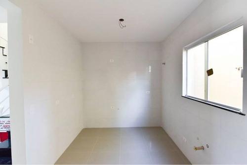 casa - ref: 99610002399