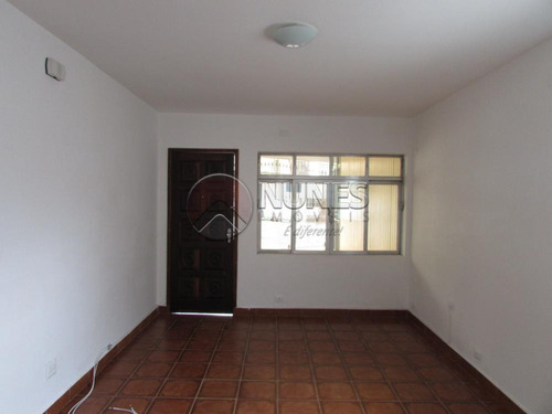 casa - ref: 999431